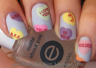 1445886738-candy-conversation-hearts-nail-art