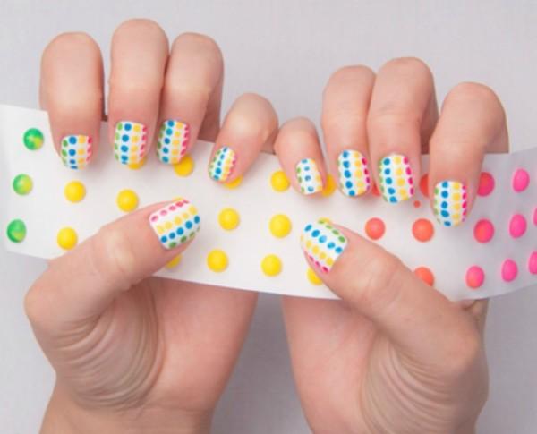 1445889008-candy-buttons-nail-art