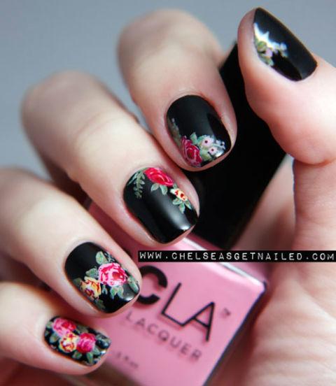 54ff91b685516-1-floral-manicure-xln