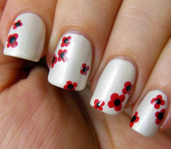 54ff91b6dfefe-3-floral-manicure-xln