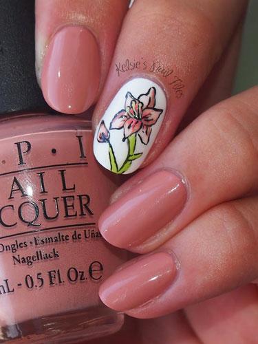 54ff91b71c763-4-floral-manicure-de