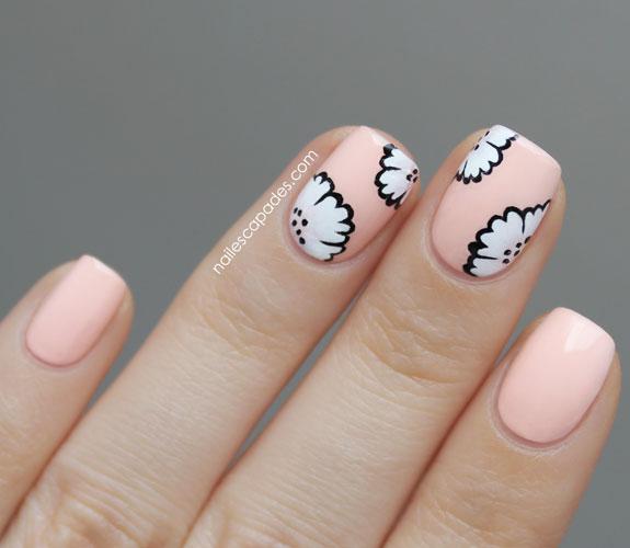 54ff91b749241-5-floral-manicure-xln