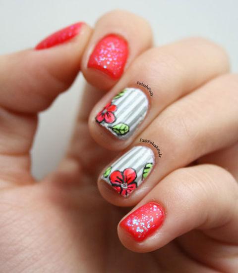 54ff91b775f0a-6-floral-manicure-xln