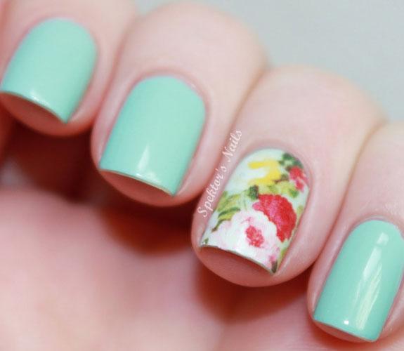 54ff91b7de10a-8-floral-manicure-xln