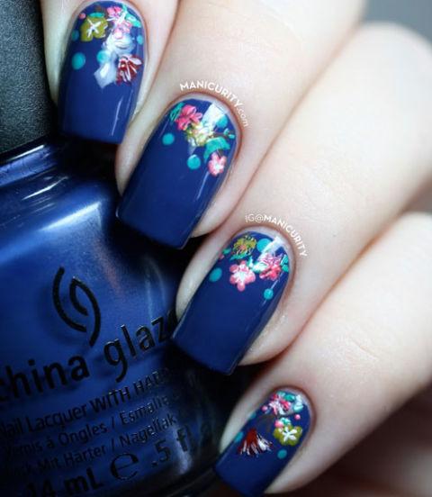 54ff91b818eb7-9-floral-manicure-xln
