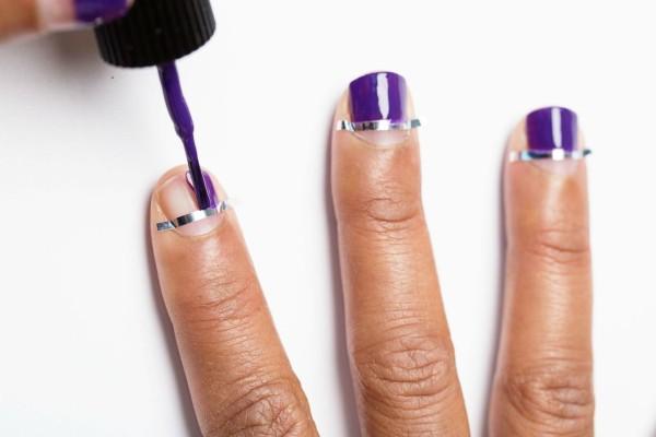 gallery-1443127748-negative-space-nail-art-tutorial-1-purple