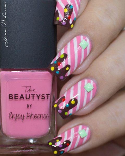gallery-1445888958-nail-art-candy-nails-3