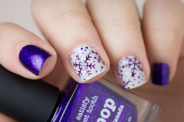 snowflake-nail-art-04