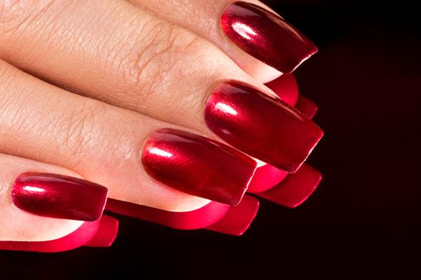 fashion-nail-polish