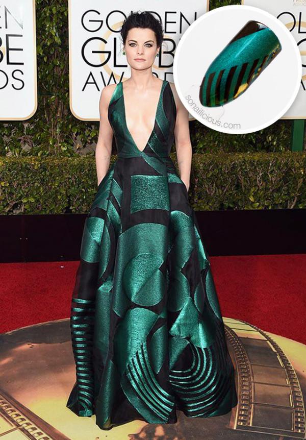 JAIMIE-Alexander-Golden-Globes-2016