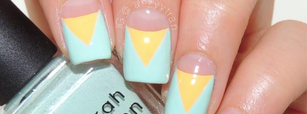 half-moon-nail-idea
