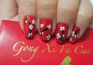tutorial-cherry-blossom-chinese-new-year_400_276
