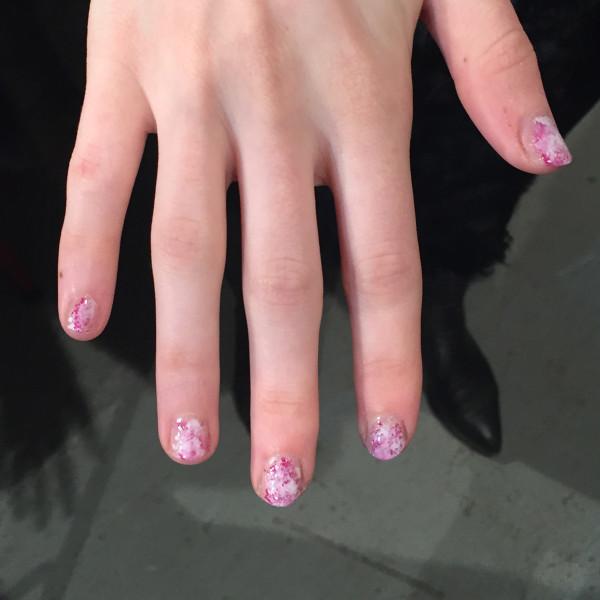 Red-Carpet-Manicure-Claudia-1