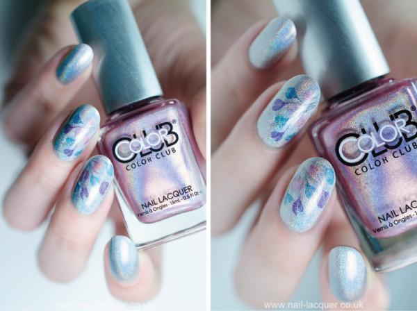 marble-nail-art-4