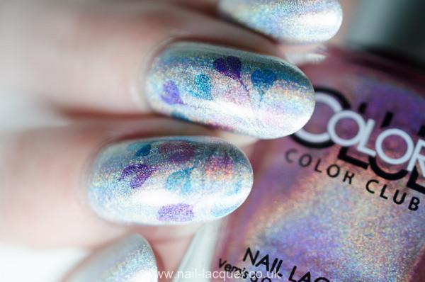 marble-nail-art-8