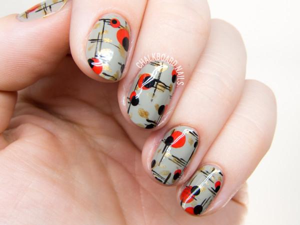 mid-century-modern-nail-art-1