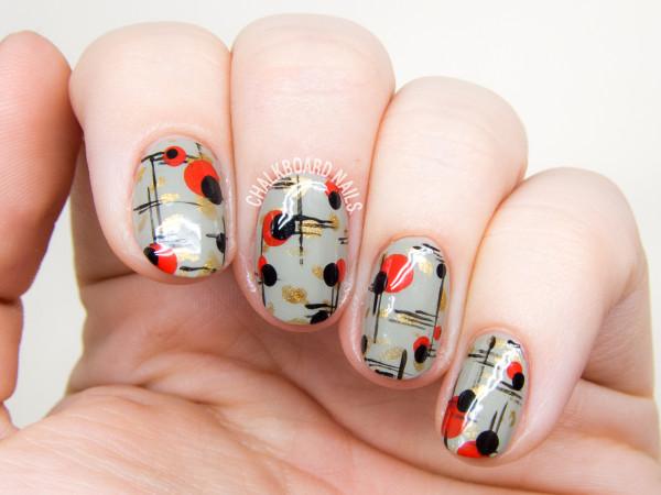 mid-century-modern-nail-art-2