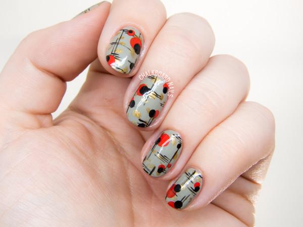 mid-century-modern-nail-art-3