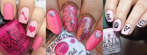 pink-vday