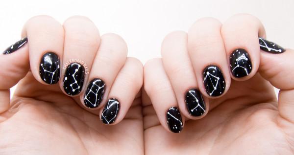 constellation-nail-art-5