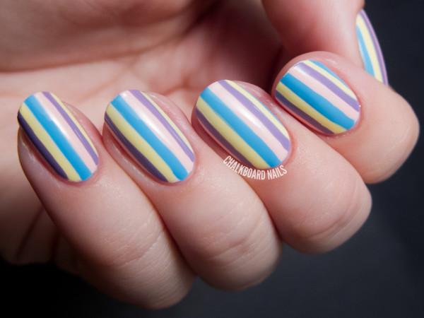 lvx-pastel-stripes-1