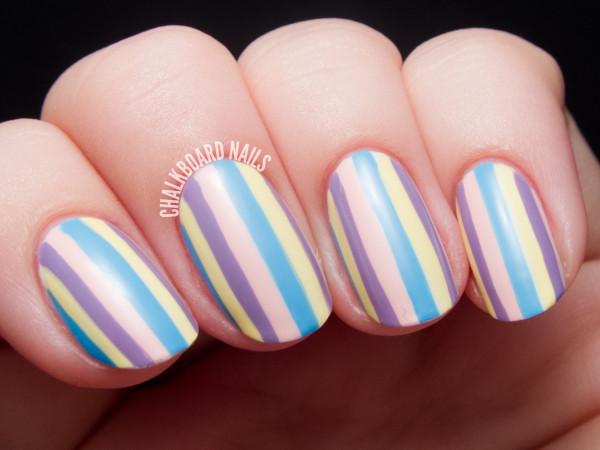 lvx-pastel-stripes-2
