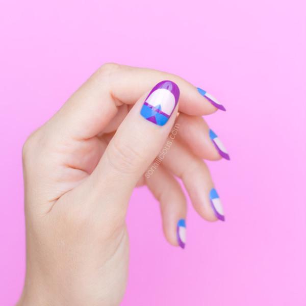 spring-nail-art-spring-nail-art-tutorial