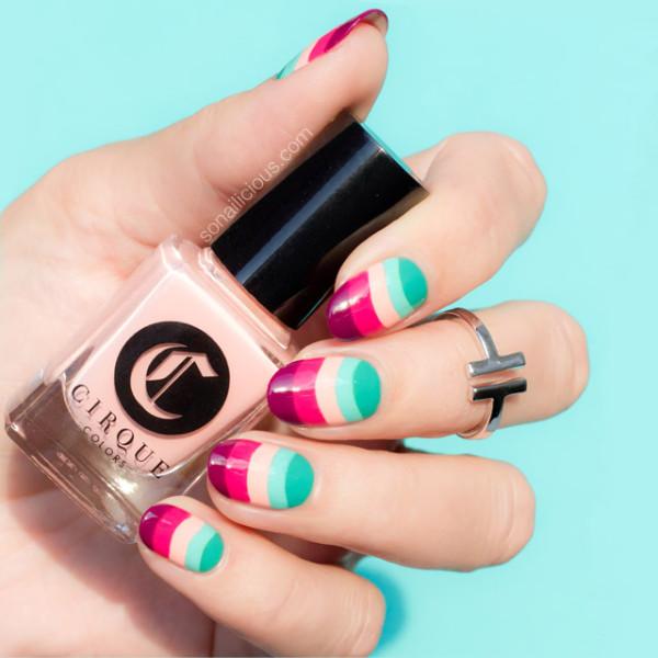 Gucci-Nails-Cirque-colors-lox-and-sable-NAFW-2016
