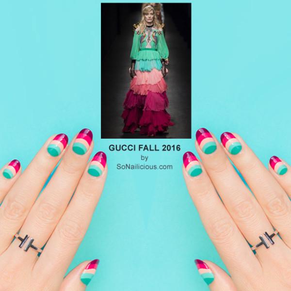 Gucci-Nails-NAFW-2016-4