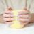 Những Điều Cần Lưu Ý Khi Làm Móng Ở Nhà