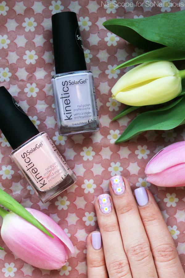 floral-spring-nails-easter-nails