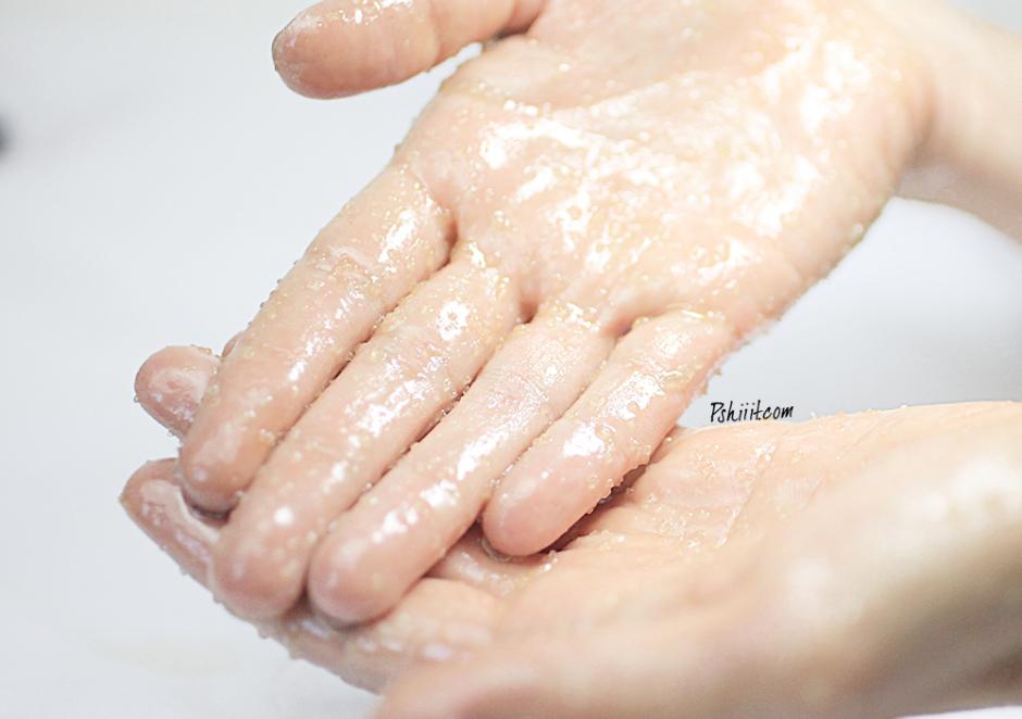 recette-de-soin-des-mains-naturel3