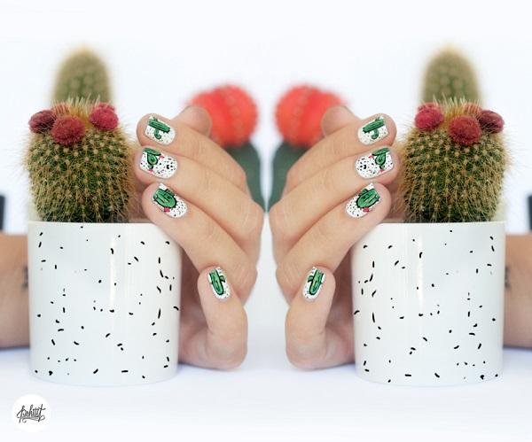 cactus-nail-art1