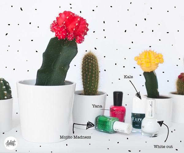 cactus-nail-art2