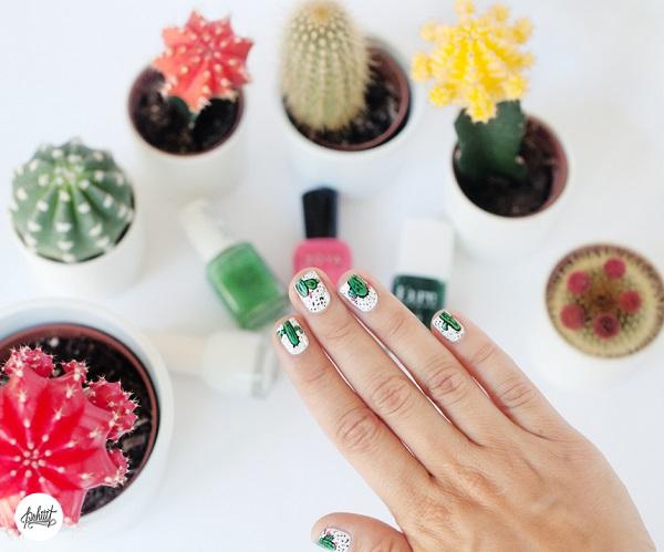 cactus-nail-art3