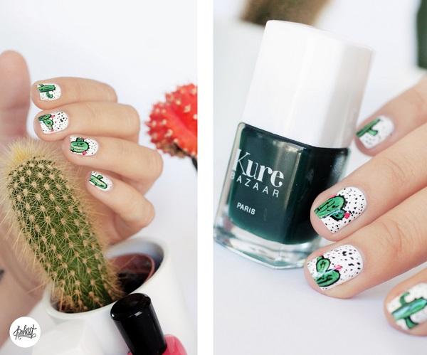 cactus-nailart1