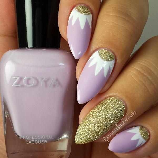flower_daisy_lavender