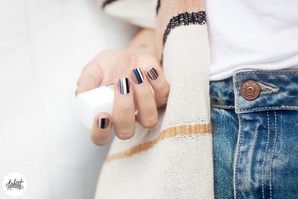 nail-art-boheme-chic1