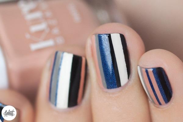 nail-art-boheme-chic2