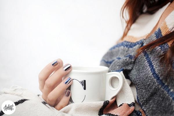 nail-art-boheme-chic5