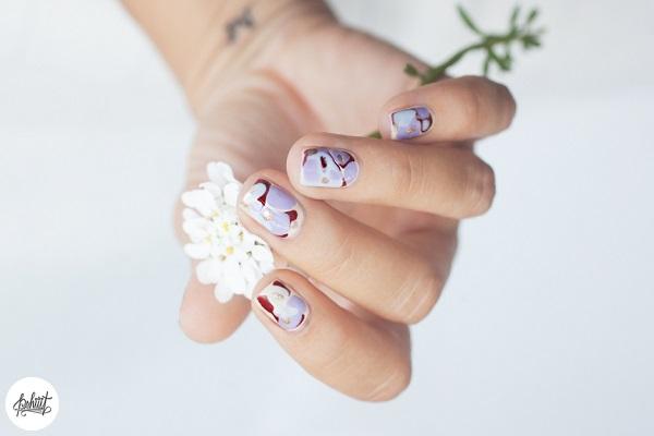 nail-art-de-printemps-vaporeux3