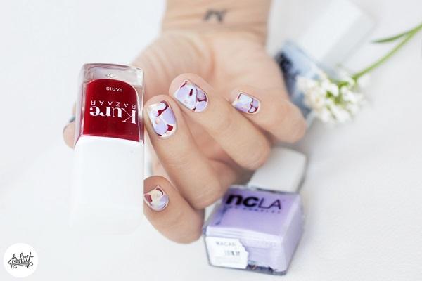 nail-art-de-printemps-vaporeux5