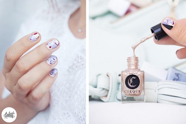 nail-art-de-printemps-vaporeux6
