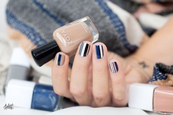 nailart-rayecc81-dans-les-tons-neutres-fashion-inspiration