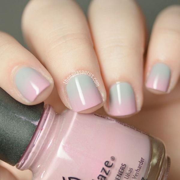 pink-grey-gradient