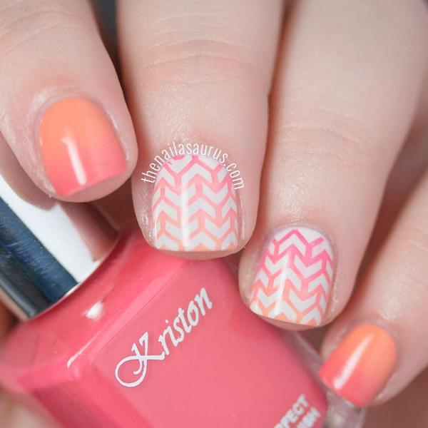 summer-gradient-stamping-nail-art-02