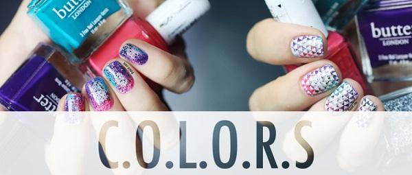 colors-slider