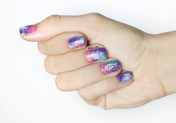 nail-art-mini-triangle