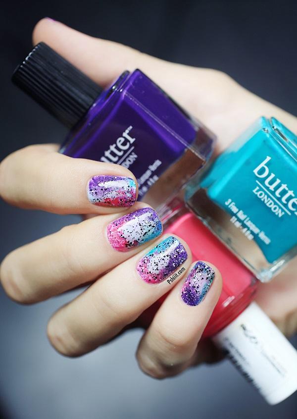 nail-art-mini-triangle3