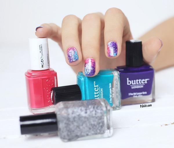 nail-art-mini-triangle5